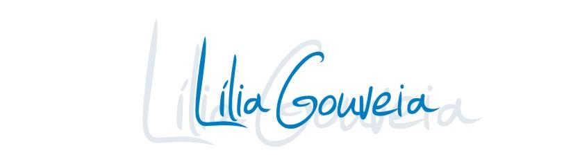 Lília Gouveia
