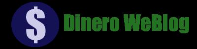 Dinero WeBlog