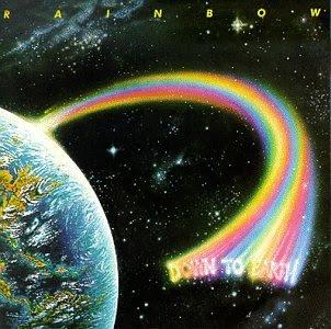 http://1.bp.blogspot.com/_6Nioaxgh2Ks/R1_aCN8fQ7I/AAAAAAAAAS8/9K9cMtxwtoY/s320/rainbow-down.jpg