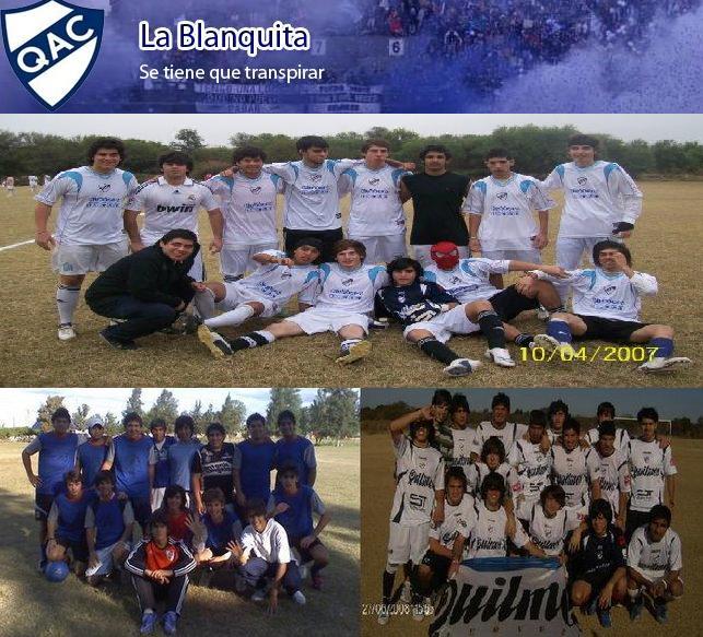 Quilmes 2009