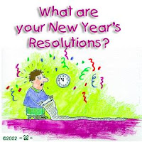 New Year's Resolution image courtesy of Academie de Nancy-Metz