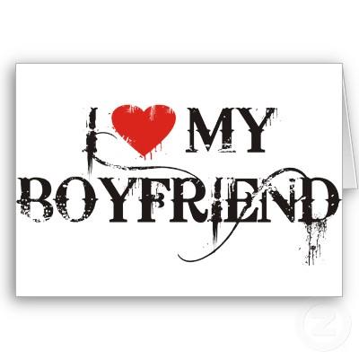 ... С НАДПИСЯМИ ЧЕЛЯБИНСК, i love my boyfriend