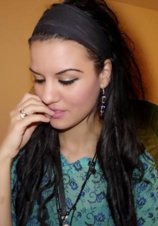 Iulia Sirbu Herbil - maxime