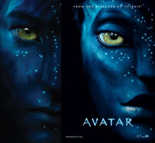 Avatar (2009) cine online gratis