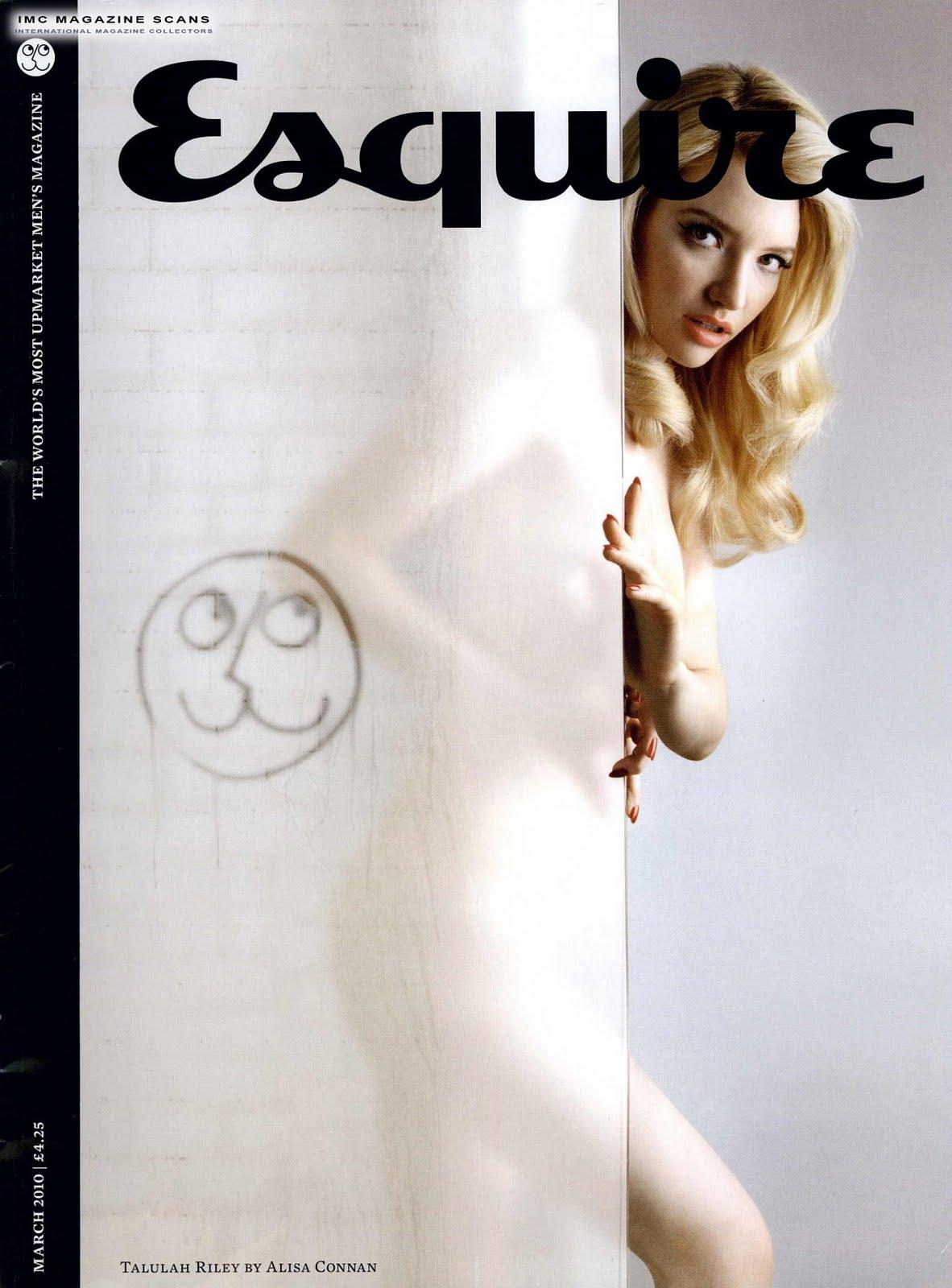 http://1.bp.blogspot.com/_6O72kKZ1q80/S8EU3vZ7BdI/AAAAAAAABlI/J23KKBJmOlw/s1600/telulah-riley-sexy.jpg
