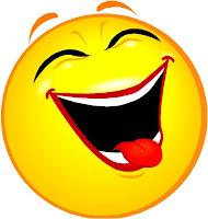 http://1.bp.blogspot.com/_6OJHcMGjjjY/SOT4YA5alQI/AAAAAAAAAGM/CbRaKOCPu0c/s200/emoticon1.jpg