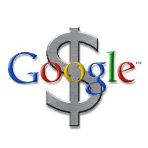 Maximiza los ingresos de tu sitio con la Academia de AdSense