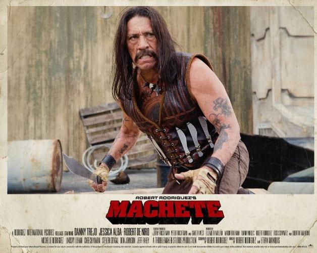http://1.bp.blogspot.com/_6ONdRn2Xom0/TJGtcnmrdHI/AAAAAAAAAbQ/xcJ5dpjK0Iw/s640/Machete-film-pictures.jpg