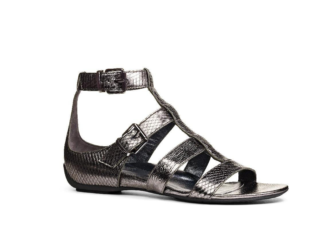 Kenneth Cole New York Sweet Foot Sandal 77