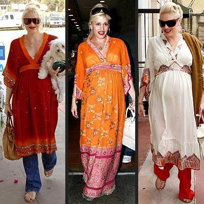 Nicole Richie Pregnant Fashion. manila fashion observer: Style