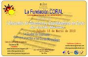 I Encuentro de Directores y Coordinadores de Coros del edo. Miranda
