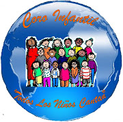 Coro Infantil de Guarenas