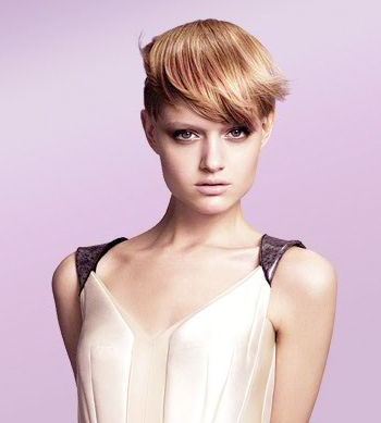 short hair 2011 for women. short hair 2011 for women.
