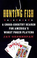 'Hunting Fish' by Jay Greenspan (2006)