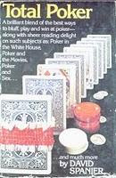David Spanier, 'Total Poker' (1977)
