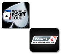 WPT vs. NAPT
