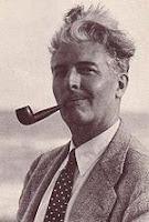 H.T. Webster (1885-1952)