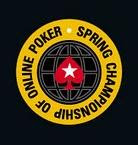 PokerStars Spring Championship of Online Poker