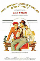 'The Sting' (1973)