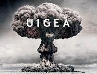 UIGEA regulations finalized