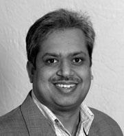 Anurag Dikshit