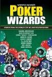 Warwick Dunnett's 'Poker Wizards'