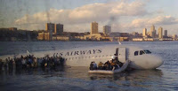 U.S. Airways Flight 1549