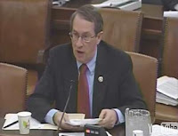 Rep. Bob Goodlatte (R-VA)