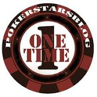 PokerStars Blog One Time Chip™