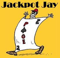 Jackpot Jay