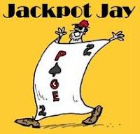 Jackpot Jay