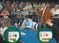 Chan vs. Seidel, 1988 WSOP