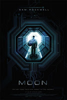'Moon' (2009)