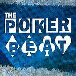 The Poker Beat