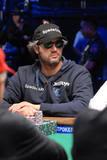 Jeff Shulman (Seat 9) -- 19,580,000