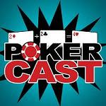 The Two Plus Two Pokercast