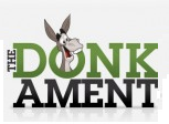 The Donkament