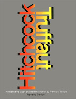 'Hitchcock / Truffaut' (1967)
