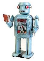 Beware the Bots