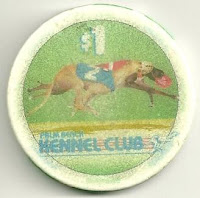 'Live Poker: Palm Beach Kennel Club, West Palm Beach, FL' (3/9/10)