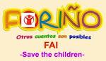 FAI - FORIÑO