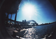 Sydney 2009