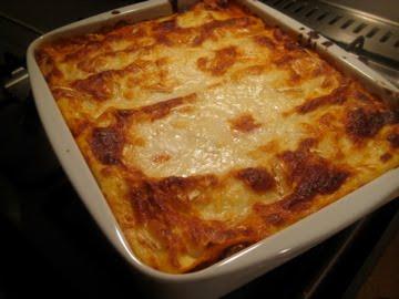 hvad skal vi spise i aften blogspot