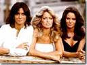 Charlie's Angels!