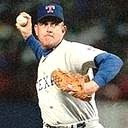 Nolan Ryan Wins Bid For Texas Rangers 08/04/10