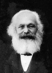 Carl Marx