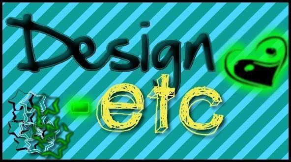 design-etc.