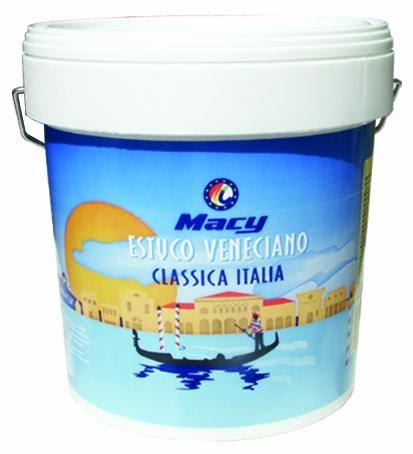 Agente comercial colegiado nuevo color en estuco cl sica italia de pinturas macy s a - Agente comercial colegiado ...