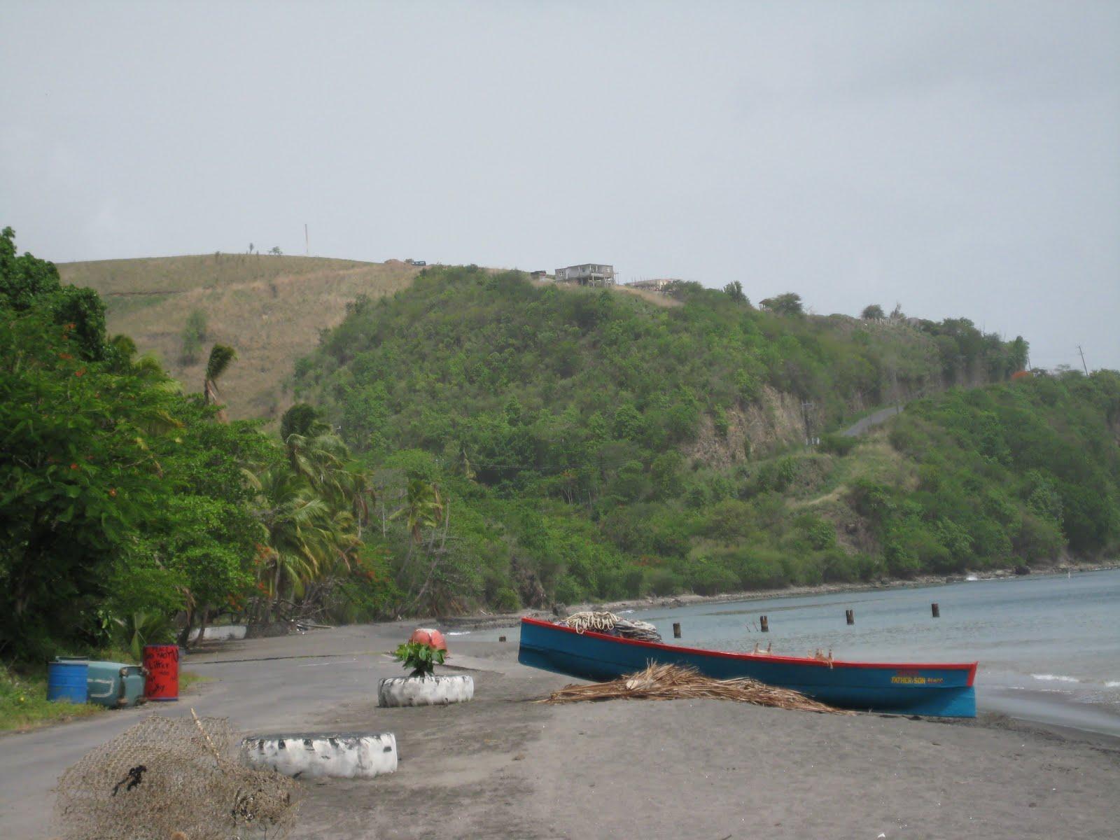 http://1.bp.blogspot.com/_6PSSy7usP8Y/TBVwgE8d5EI/AAAAAAAACAw/L6Xs0LNgISU/s1600/57+Volcanic+black+beach,+Dominica.JPG