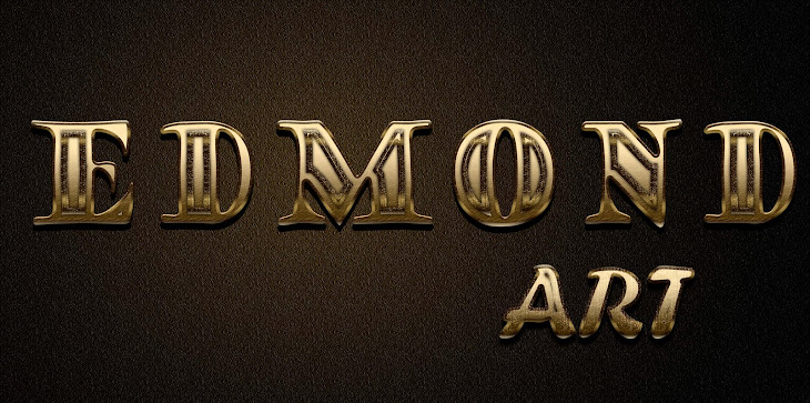 Edmond - Art